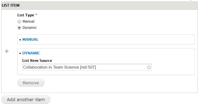 dynamic-list-content-fields.png