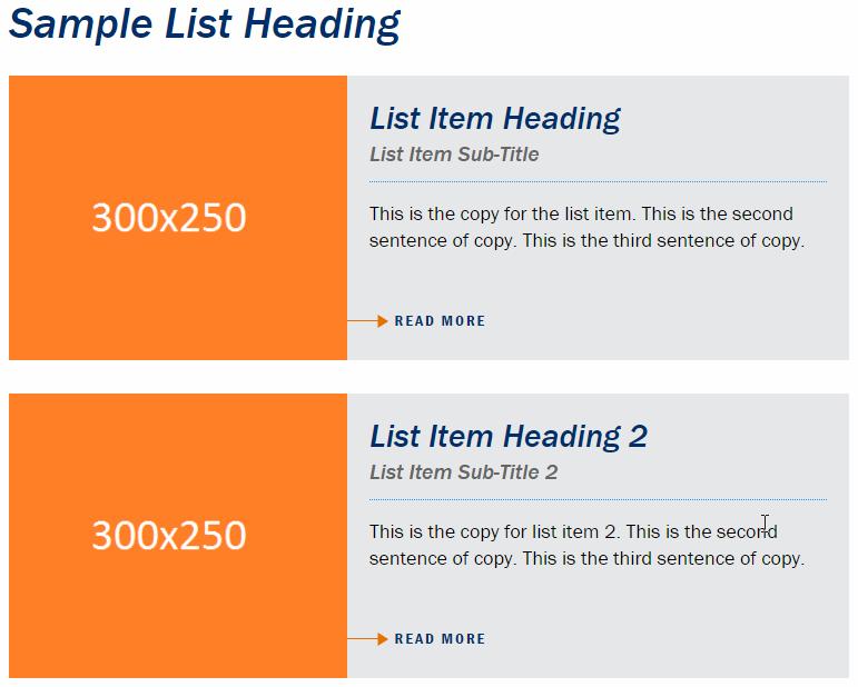 manual-list-display-on-site.png