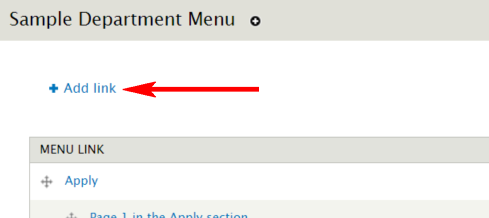 link-to-add-item-to-menu.png