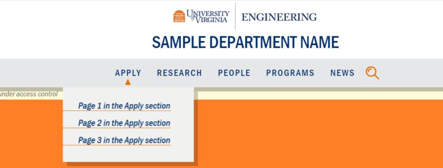 screenshot-of-department-menu.png