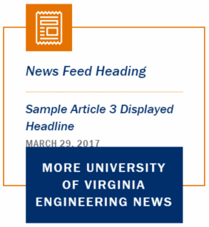 news-feed-display-on-site-long-all-news-link.png