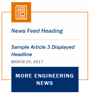 news-feed-display-on-site.png