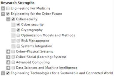 news-feed-research-strengths.jpg