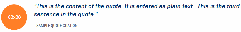 quote-display-on-site.png