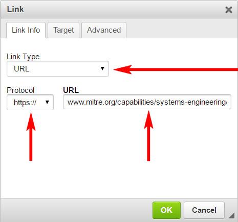external-link-dialog.jpg