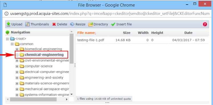 imce-browser-folder-selection.png