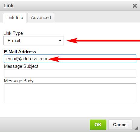 insert-email-link-dialog.jpg
