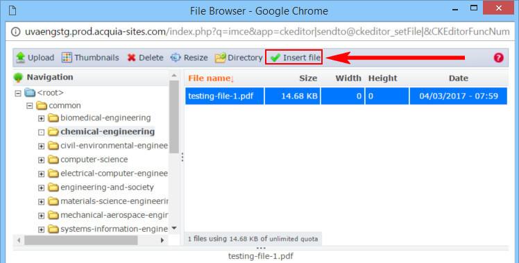 insert-file-link-in-imce-editor.jpg
