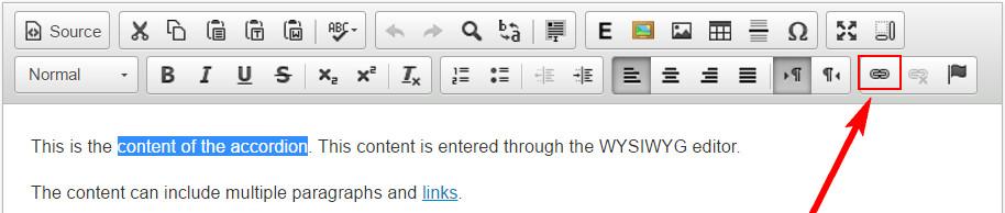 insert-llink-button-in-editor-toolbar.jpg
