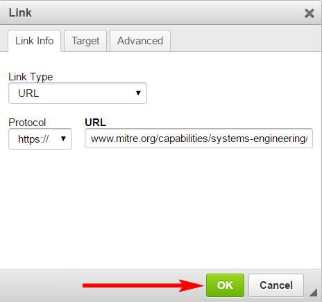 ok-button-in-external-link-dialog.jpg