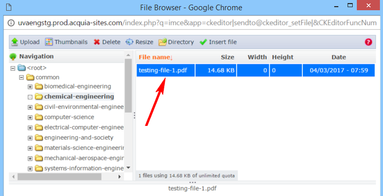 selecting-file-in-imce-browser.png