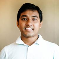 Aashik photo