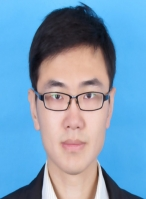 Lai_Wei_0.jpg