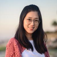 Tianlu Wang photo