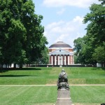 rotunda-from-lawn-150x150.jpg