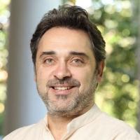 Thumbnail of Panagiotis  Apostolellis