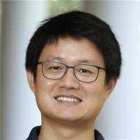 Thumbnail of Cong Shen