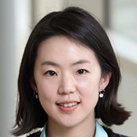 Thumbnail of Hyojung Kang