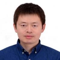 Thumbnail of Yangfeng  Ji