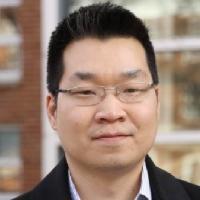 Thumbnail of Joshua J. Choi