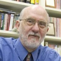 Larry George Richards
