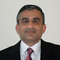 Thumbnail of Madhav Marathe