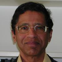 Thumbnail of Mool C. Gupta