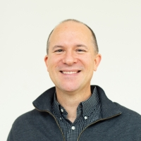 Jason Papin Professor biomedical engineering