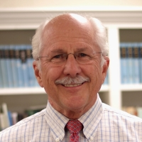 Richard W. Miksad