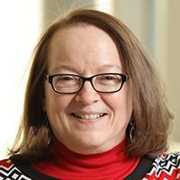 Rita Jane Schnipke - Image