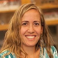 Thumbnail of Silvia Salinas Blemker