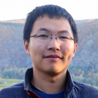 Thumbnail of David  Wu