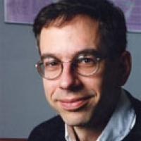 Erik Fernandez - Image