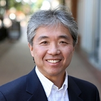 Headshot Jim Cheng