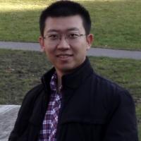 Thumbnail of Bi-Cheng Zhou