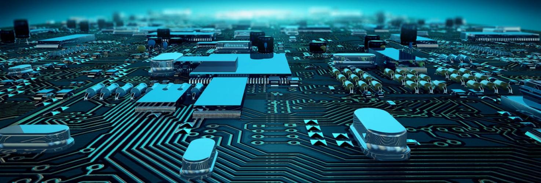 public://CPE_masthead_circuitboard-2.jpg