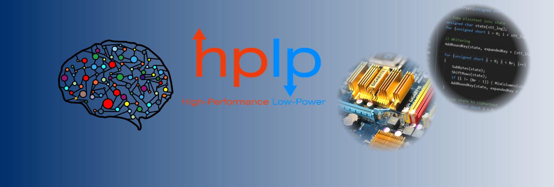 public://HPLP_banner2.png