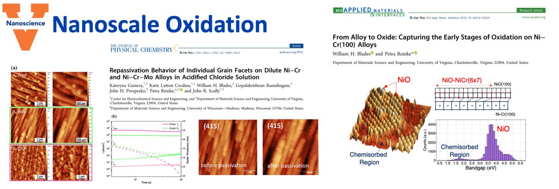 public://Masthead - Nanoscale Oxidation.png