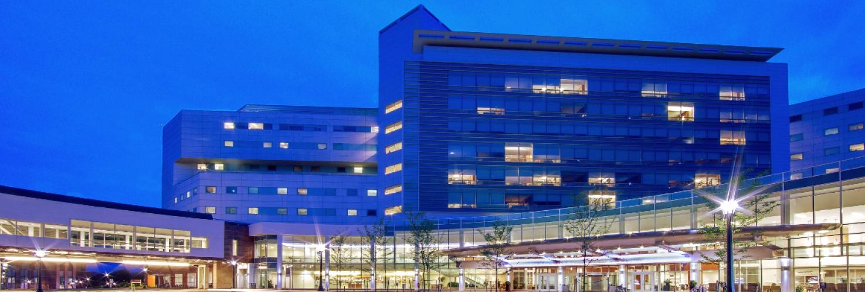 public://Medical_Center_Night_WP2.jpg