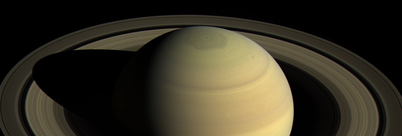 public://Saturn_crop_0.jpg