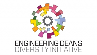 ASEE Deans Diversity Initiative