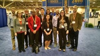 BMES Annual Meeting