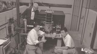 UVA Engineering, uranium, enrichment, centrifuge