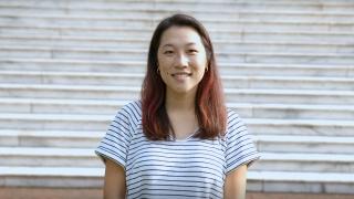 Erica Hui
