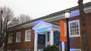 UVA Engineering Link Lab