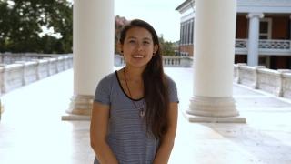 Video thumbnail - Natalia Diaz
