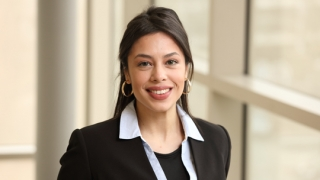 Natalie Lerma