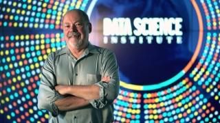 BME Professor Phil Bourne