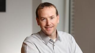 open Jeff Saucerman's Portrait