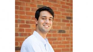 Alex Singh